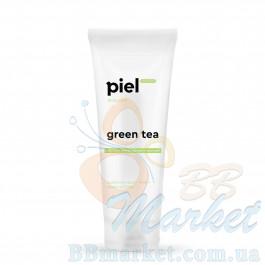 Гель для душа PEIL Body Shower Gel Velvet Green Tea 250ml