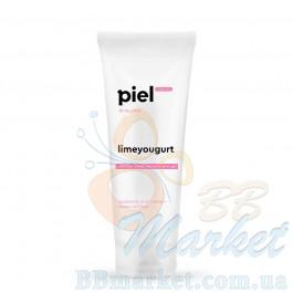 Гель для душа PEIL Body Shower Gel Velvet Limeyogurt 250ml