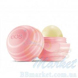 Бальзам для губ EOS Visibly Soft Lip Balm