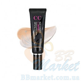 СС крем Holika Holika Face 2 Change CC Cream