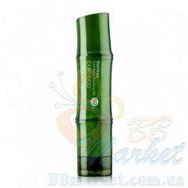 Увлажняющий бамбуковый гель TONYMOLY Bamboo Cool Water Soothing Gel 99% - 300ml