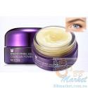 Коллагеновый крем для век Mizon Collagen Power Firming Eye Cream 25ml
