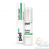 Piel HYDRA-REPAIR Cream Восстанавливающий крем для лица. День-ночь
