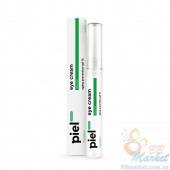 Piel EYE CREAM  SPF15 Активирующий крем для кожи вокруг глаз
