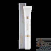 Увлажняющий крем для кожи в области глаз и губ PIEL Rejuvenate Eye and Lip Cream
