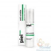 Piel ANTI-WRINKLE 1 Cream Крем против морщин и первых признаков старения