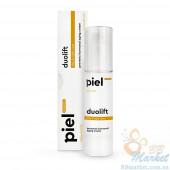 Piel DUOLIFT Cream Лифтинг-крем