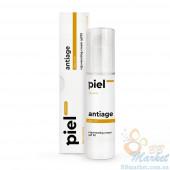 Piel ANTIAGE SPF20 Cream Интенсивный антиейдж крем. Регенерация, восстановление возрастной кожи