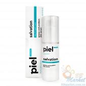 Piel Elixir SALVATION Эликсир-сыворотка для проблемной кожи