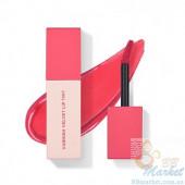 Тинт для губ HEIMISH Varnish Velvet Lip Tint #03 Scarlet Pink 4.5g