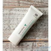 ВВ крем Innisfree No Sebum BB Cream SPF30 PA++