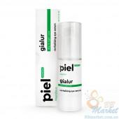 Piel Gialur MAGNIFIQUE Активирующая сыворотка гиалуроновой кислоты для кожи вокруг глаз