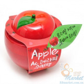 Ночная маска Baviphat Apple AC Sleeping Pack