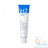 Увлажняющий крем для лица SOME BY MI H7 Hydro Max Cream 50ml