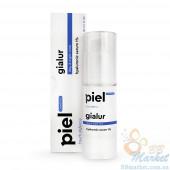 Piel Gialur Youth Defence Интенсивно увлажняющая сыворотка гиалуроновой кислоты 1%