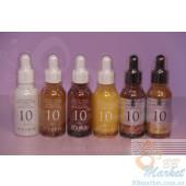 Ночная питательная сыворотка для сухой кожи It's Skin Power 10 Formula PROPOLIS