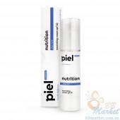 Piel NUTRITION Cream SPF20 Дневной питательный крем. Защита молодости и питание
