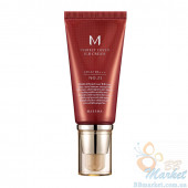 MISSHA M Perfect Cover BB Cream SPF42 (Оттенок: 23) 50ml