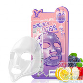 Elizavecca Маска Фруктовая Fruits Deep Power Ringer Mask Pack