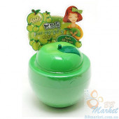 BAVIPHAT Apple All in One Peeling Gel