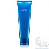 Пенка для умывания глубокой очистки Shiseido Aqualabel White Clear Foam 130g