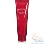 Пенка для умывания с коллагеном Shiseido Aqualabel Milky Mousse Foam 130g