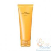 Пенка для умывания с антивозрастным эффектом Shiseido Aqualabel Hyaluronic Acid HOUJUN AWA Foam 110g