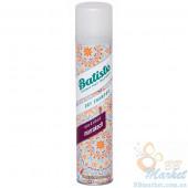 Сухой шампунь Batiste Dry Shampoo - Vibrant & Alluring Marakesh 200ml