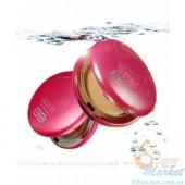 Компактная пудра SKIN79 Sun Protect Beblesh Pact SPF30 PA++