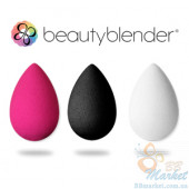 Cпонж Beauty Blender