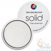 Мыло для спонжа Beauty Blender - BlenderCleanser Solid