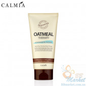 Пенка для умывания Calmia Oatmeal Therapy Cleansing Foam 150ml