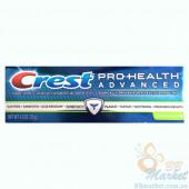 Лечебная зубная паста Crest Pro-Health Advanced Energizing Mint 113g