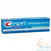 Отбеливающая зубная паста Crest Pro-Health Original Clean Mint 144 g