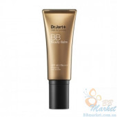 ВВ крем Dr. Jart+ Premium BB Beauty Balm SPF 45/PA+++ 40ml