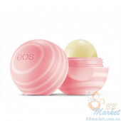 Бальзам для губ EOS Visibly Soft Lip Balm