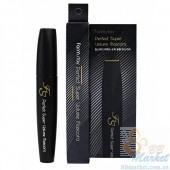 Тушь для ресниц Farm Stay Perfect Super Volume Mascara 12g