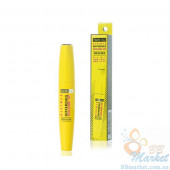 Тушь для ресниц Farm Stay Visible Difference Volume Up Mascara 12g