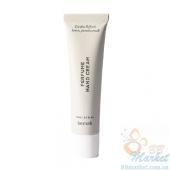 Увлажняющий крем для рук HEIMISH Perfume Hand Cream Garden Refresh 30ml