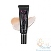СС крем Holika Holika Face 2 Change CC Cream