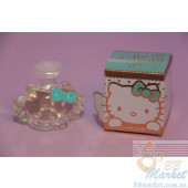 Etude House Hello Kitty Eau de Toilette (Tender Powder)