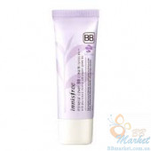 Innisfree Mineral Cover BB Cream SPF35