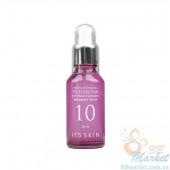 Сыворотка для лица It's Skin Power 10 Formula VE Effector
