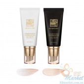 бб сс крем Missha Signature Complexion Coordinating BB Cream (CC Cream) SPF 43 / PA+++ 50ml (в тубе)
