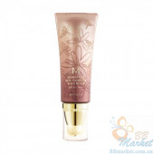 бб крем Missha Signature Real Complete BB Cream SPF 25 PA +++ 45 мл