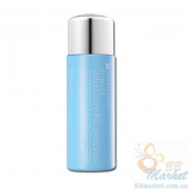 MIZON Acence Sebum Control Emulsion 130ml