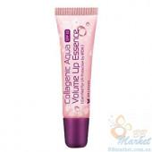 Бальзам - Обьем для губ MIZON Collagenic Aqua Volume Lip Essence 10ml