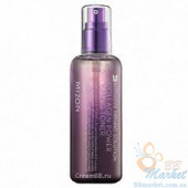 Тоник для лица Mizon Collagen Power Lifting Toner 120ml