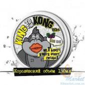 Питательный ягодный крем MIZON NO.1 moist kings berry cream 160ml