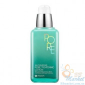 Тоник для лица MIZON Pore Control Peeling Toner 80ml